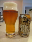 21st Amendment Brew Free! Or Die Review, 21st Amendment Brewery