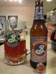 Brooklyn Oktoberfest Review, Brooklyn Brewery