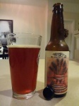Dark Horse Amber Ale Review, Dark Horse Brewing Company