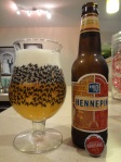 Ommegang Hennepin Review, Brewery Ommegang
