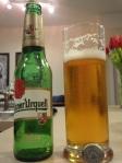 Pilsner Urquell Review