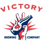Victory Brewing Company Oktoberfest Review, Oktoberfest Reviews, Oktoberfest Rankings, Best Oktoberfest