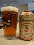 Yuengling Traditional Lager Review