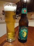 Victory Prima Pils Review, Victory Brewing Company