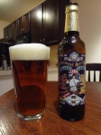 Samuel Smith's Winter Welcome Ale Review, Samuel Smith's Old Brewery