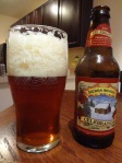 Sierra Nevada Celebration Ale Review, Sierra Nevada Brewing Company